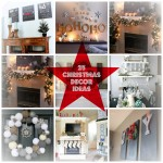 15 Christmas Decor Ideas