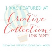 Creative-Collection_Featured-button-300x300