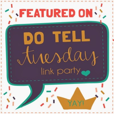 DotellTuesday - Featured