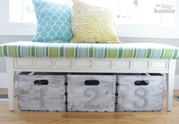 Dry-Brushed-and-Distressed-number-crates-done-by-The-Happy-Housie