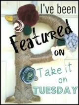 Take-it-on-Tuesday-feature-button