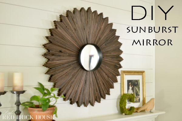 DIY-Sunburst-Mirror-Feature-Pic