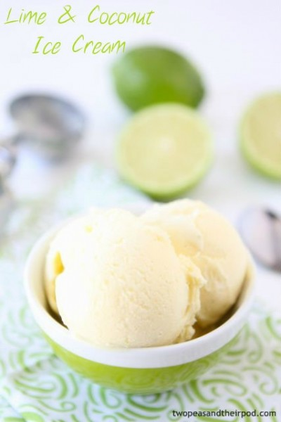 Lime-and-Coconut-Ice-Cream4