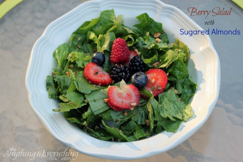 berry salad with sugared almonds final