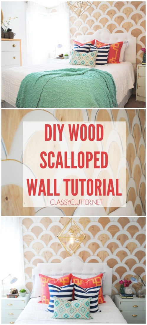 DIY-Wood-Scalloped-Wall-Tutorial-classyclutter.net_.jpg