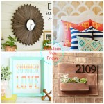 Fabulous Finds Friday – Week 3
