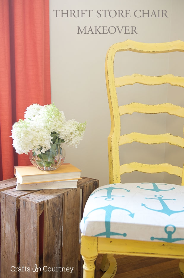 CHAIRMAKEOVER4