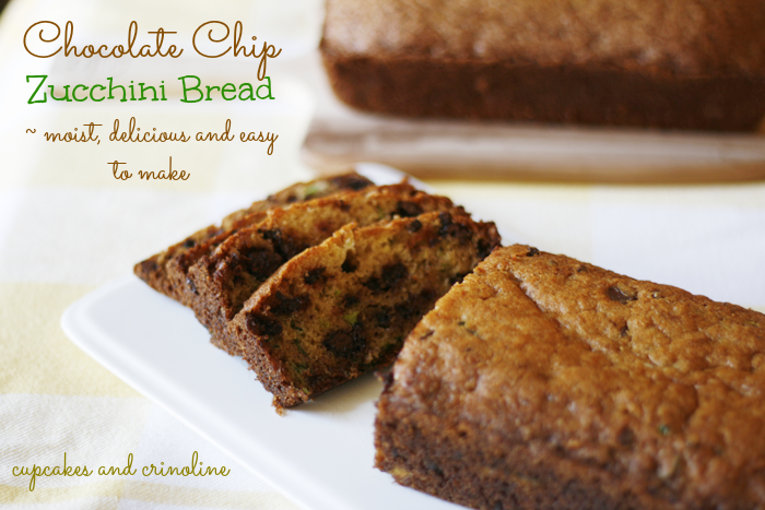 Chocolate-Chip-Zucchini-Bread-Moist-and-Delicious