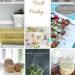 Fabulous Finds Friday – Week7