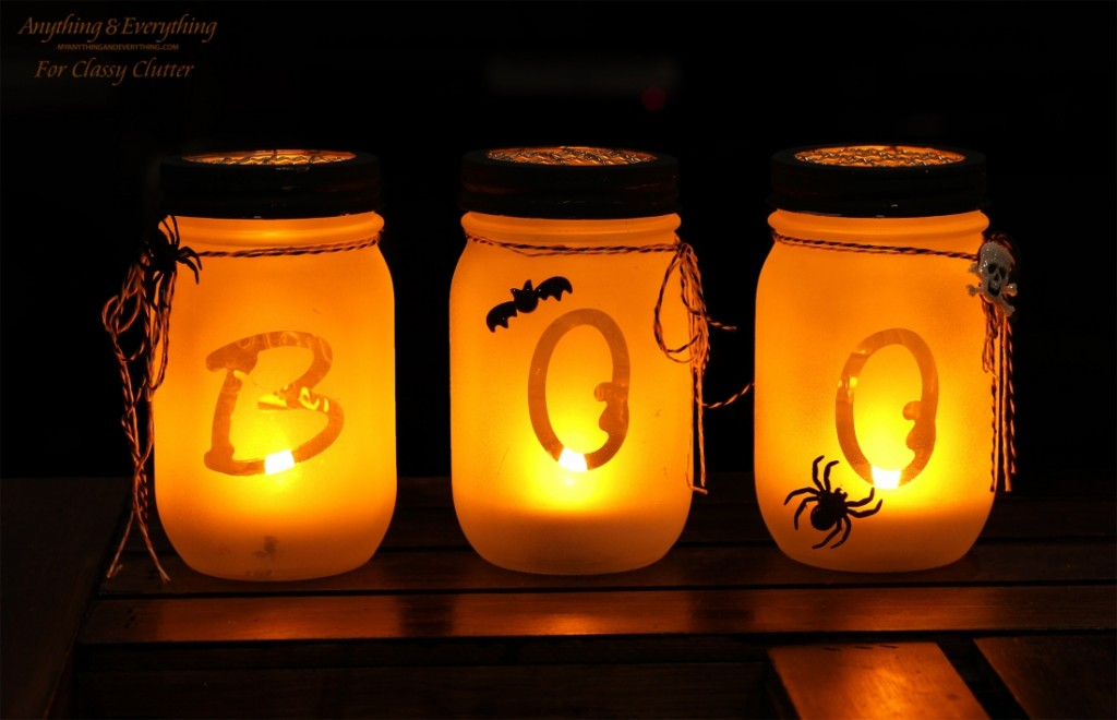 Halloween Mason Jars Luminaries Final 3