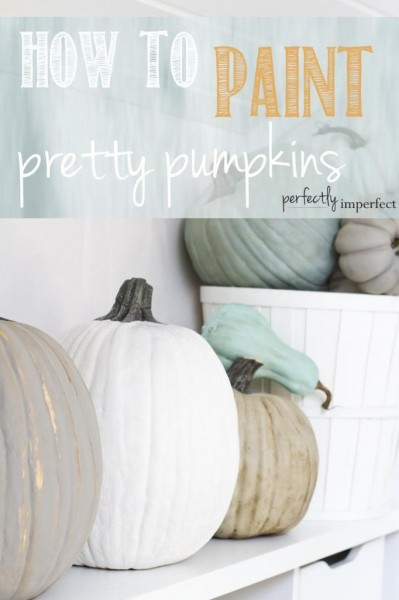 PerfectlyImperfect-PaintedPumpkins_zps4831422c
