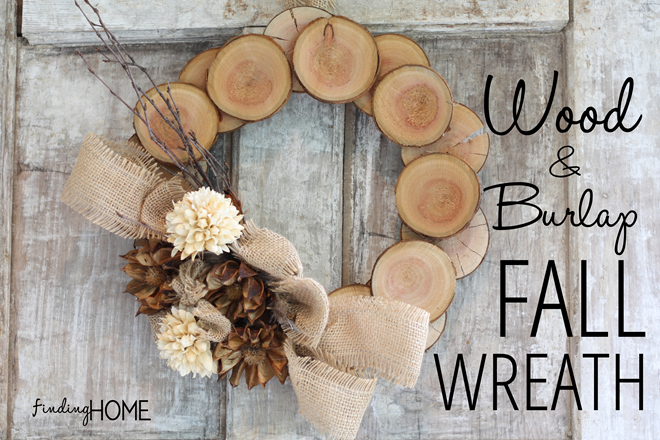 WoodandBurlapFallWreath_thumb