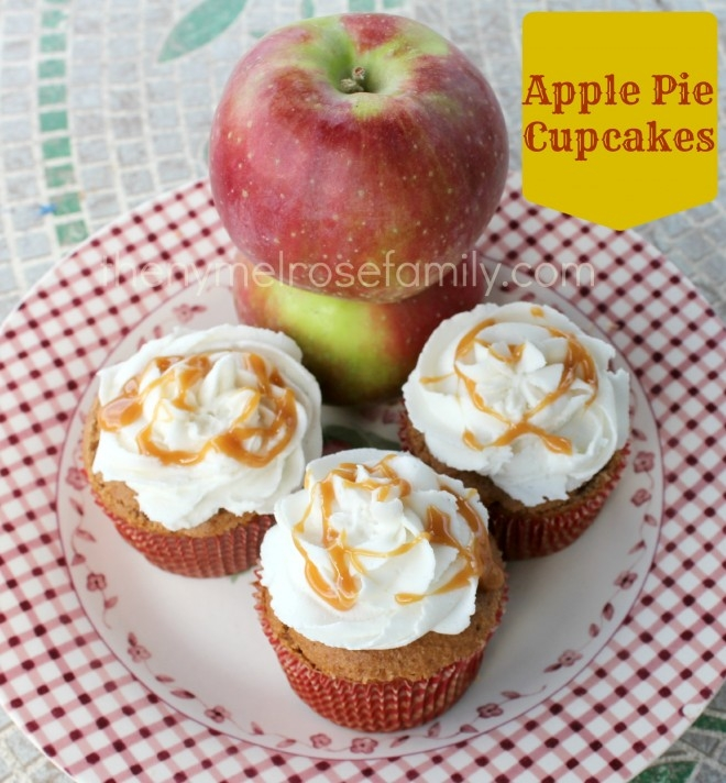 apple-pie-cupcakes-title.jpg