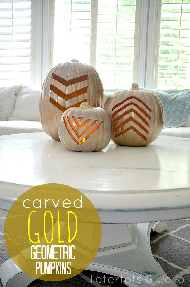 gold-geometric-pumpkin-at-tatertots-and-jello