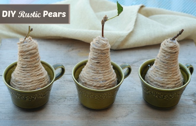 rusticpears2