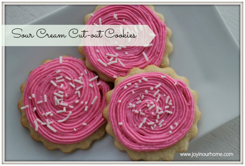 sour-cream-cut-out-cookies-1200x815