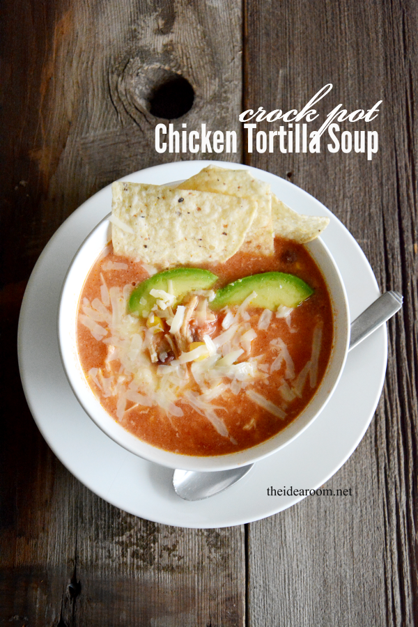 Chicken-Tortilla-Soup-cover