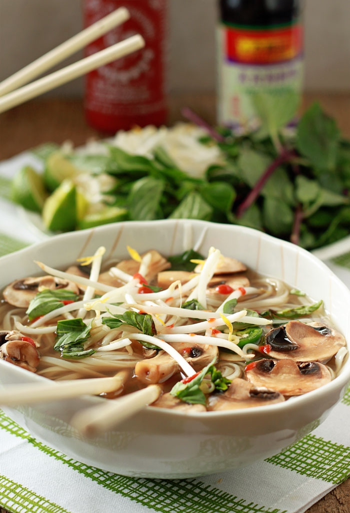 Vegetarian-Pho-from-Scratch-2