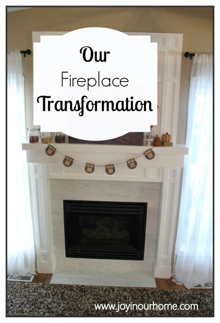 fireplace-makeover-443x650