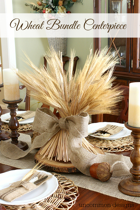 wheat-bundle-centerpiece-uncommon-designs