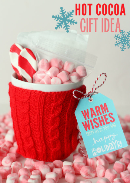 Hot-Cocoa-Gift-idea-with-free-tags-CUTE