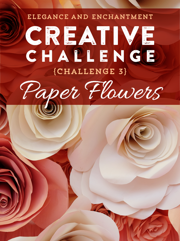 Creative-Challenge-3-Paper-Crafts