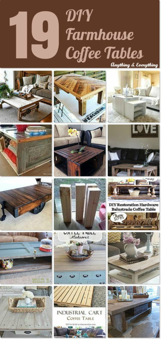 19 farmhouse_coffee_tables