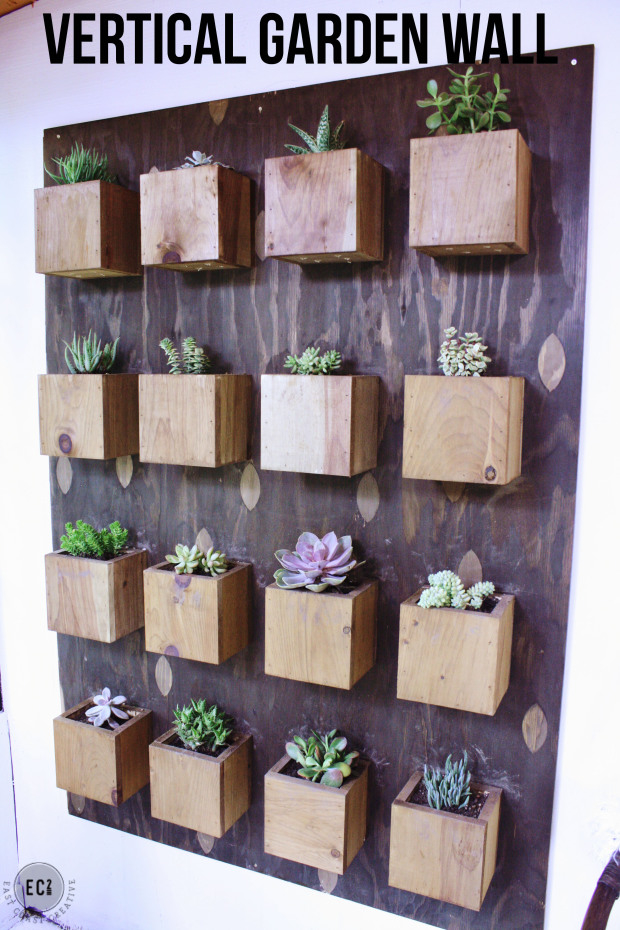diy-garden-planter-wall-East-Coast-Creative-620x930