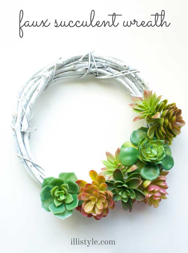 faux-succulent-wreath-hero-2