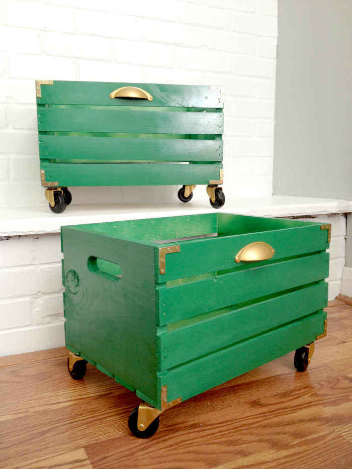 Campaign-Style-Storage-Crate