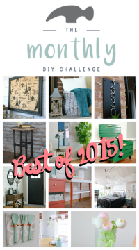 monthly-diy-challenge-best-of-2015